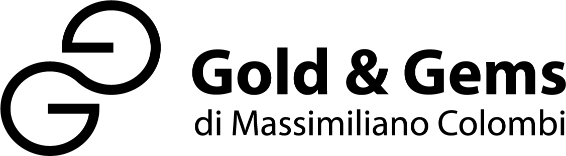 Gold & Gems